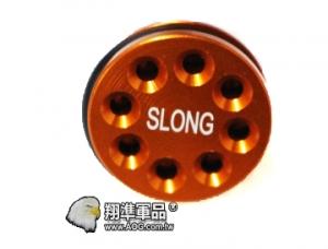 【翔準軍品AOG】神龍 強力拍頭 金屬材質 零件 電動槍 生存遊戲 周邊零件 SL-01-01AD