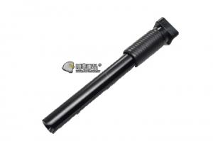 【翔準軍品AOG】 WE GBB 填彈器 塑膠材質 填彈 小零件 周邊商品 1111ABCA