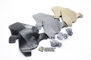 【翔準軍品AOG】FMA耳部擋片 塑膠材質 零件 裝備 周邊配件  TB296-2