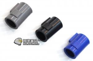 【翔準國際AOG】海神GBB皮(灰50度/黑60度/藍70度) HOP皮 瓦斯手槍 內管皮 橡膠皮 上旋系統皮 CFX-002PH