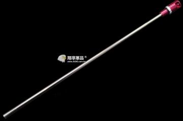 【翔準軍品AOG】TNT H+AWP 500mm Kit 精密管 零件 手拉狙 手拉空氣 生存遊戲 改裝 升級 CTNT-3-511