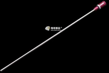 【翔準軍品AOG】TNT AWP 500mm Kit 精密管 零件 手拉狙 手拉空氣 生存遊戲 改裝 升級 CTNT-3-510