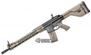 【翔準軍品AOG】 ICS CXP-MARS DMR FET版 混色 電動槍 步槍 全金屬 一芝軒 MARS 生存遊戲 IMD-303-1