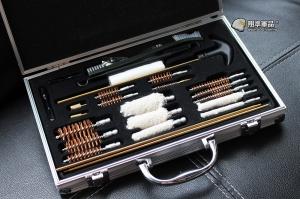 【翔準軍品AOG】 (23套)通槍組 附鋁箱 專業 進階 套組 實用 專家 高級 工具 C2001