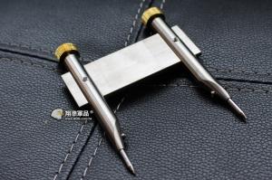 【翔準軍品AOG】狙擊鏡光學拆卸工具組 鏡片狙擊 步槍 手拉狙 工具  狙擊槍 改裝 專業 1111AM-2B