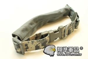 【翔準軍品AOG】迷彩 狗 戰術項圈 警犬 軍用犬 軍犬 犬項圈 ACU G50KA