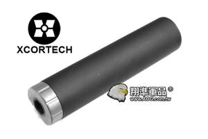 【翔準軍品AOG】發光器 XT501 MK2 夜光彈 瓦斯槍 電動槍 滅音管 噴火豬 B04029