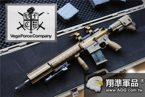 【翔準軍品AOG】【VFC GBB】G28-全配備 送沙色波浪箱  長槍 GBB 生存遊戲 D-VF1-G28GBB