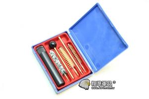 【翔準軍品AOG】小藍盒 通槍組 357 9MM 6904 PPQ 10/20 .38 C2005B