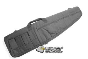 【翔準軍品AOG】【大容量槍袋~120公分 戰術槍袋,槍背袋】電槍瓦斯槍都可用 P0137A
