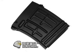 【翔準軍品AOG】CYMA 司馬 SVD 80發無聲彈夾(彈匣) D-10-01Jㄇ