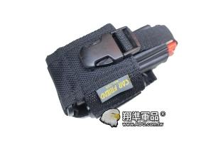 【翔準軍品AOG】威聚  雜物包 小腰包 數位相機袋  BB彈袋 工具袋 戶外活動 露營 生存遊戲 必備周邊配件 PWJ-4081