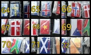 【翔準軍品AOG】各式 各樣 臂章 特種部隊 美軍 搞笑 酷炫 風格 新潮 通通五十元 64~72號