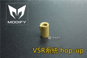 【翔準國際AOG】VSR, HiCAPA, M1911, P226,系列用精密 Hop Up 進彈 膠圈 CMGB-05-62