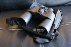 【翔準軍品AOG】 ESDY 望遠鏡 10*50 觀靶鏡 賞鳥 望遠鏡 登山 露營 戶外活動 U-007-2