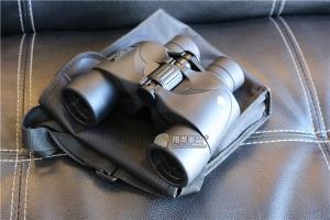 【翔準軍品AOG】 ESDY 望遠鏡 8*40 (黑) 雙筒 望遠鏡 觀測鏡 觀靶鏡 賞鳥 戶外活動 U-007-8
