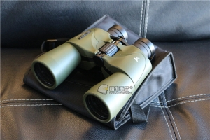 【翔準軍品AOG】 ESDY 望遠鏡 10*50 (綠) 雙筒 望遠鏡 觀測鏡 觀靶鏡 賞鳥 戶外活動 U-007-5