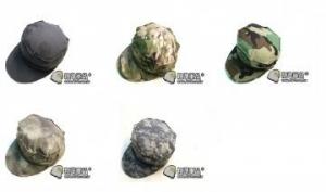 【翔準軍品AOG】 八角帽  ACU 數位迷彩 美軍 cp  遮陽 防曬 帽子 登山 爬山 戶外