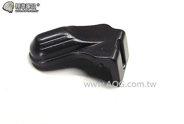 【翔準軍品AOG】KJ-M9單連發開關27 瓦斯槍 手槍 槍枝零件 CKJ-0071